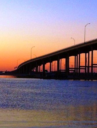 bridge-north-padre-island-minI