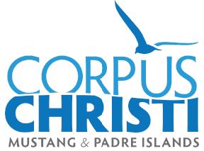 corpus christi visitors bureau